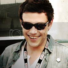 Cory Monteith ♥ photo 5-6.png