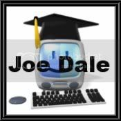 JoeDale