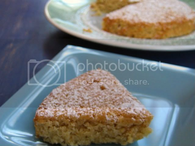 almondcake