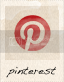 Follow surlykitchen on Pinterest